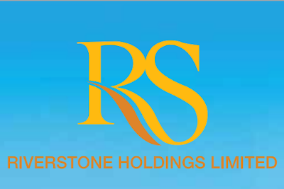 Image result for Riverstone Singapore